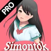 Free Simontok Apk Full Version Download For PC Windows 7,8,10,XP