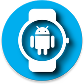 Free Watch Droid Assistant Apk Full Version Download For PC