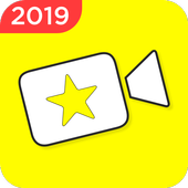 Free Video Editor for Youtube, Music – My Movie Maker Apk Full