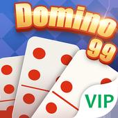 Domino Qiuqiu Vip Games Free Download For Pc Windows 7 8 10 Xp Full