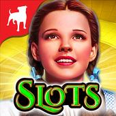Slot Bonanza Spiele Kostenloser Download Für PC Windows 7,8,10, XP Voll