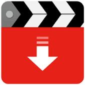 Aplikasi Xhubs Apk 2 8 6 5 Pc Download Apk Downloader Ex Hubs Apps